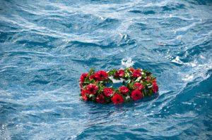 Maruschke istockphoto-476719335-170667a-300x199 Bestattungsarten